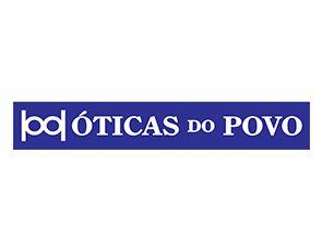 ABRE Brasil - Nossos parceiros