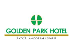 ASCOM BRASIL - Nossos parceiros